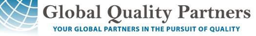 Global Quality Partners